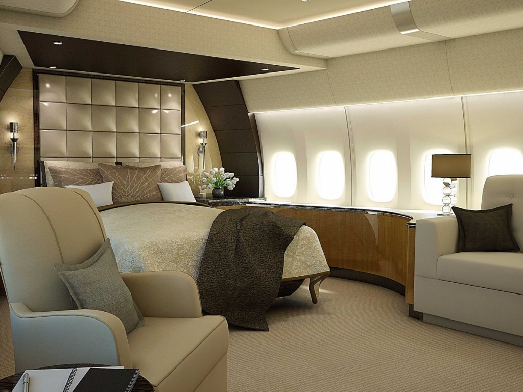 this-is-certainly-a-far-cry-from-the-lesser-private-jets-of-the-world-and-