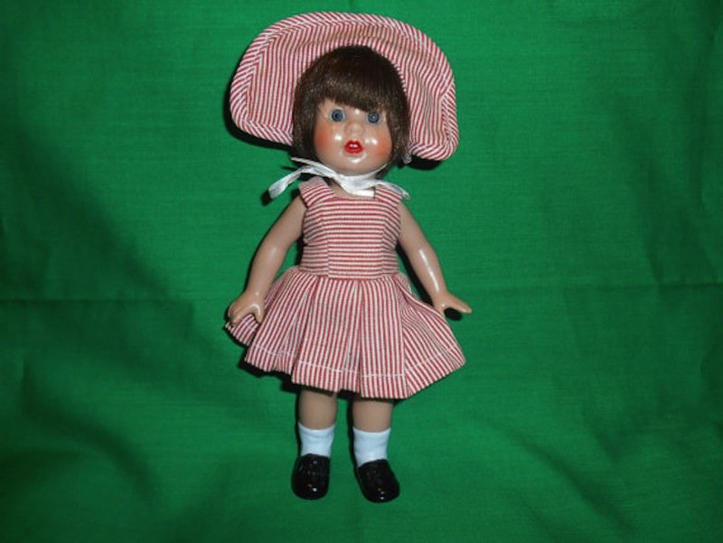 this-vintage-mariquita-perez-doll-dates-back-to-the-1960s