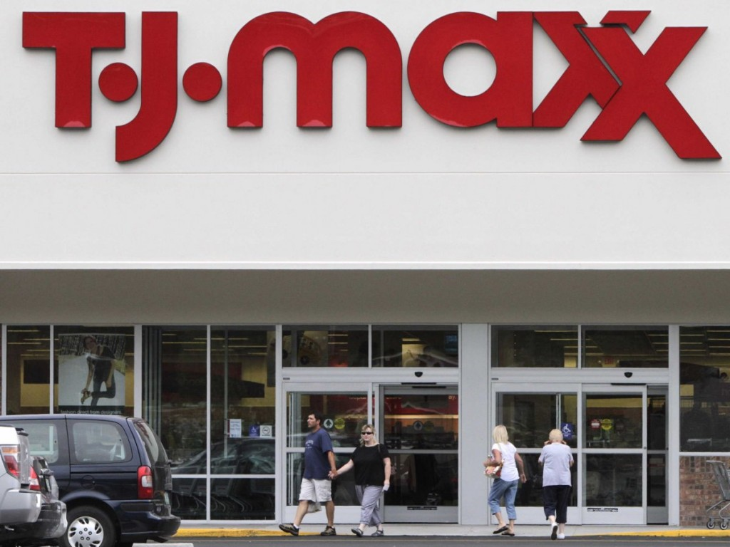 tj-maxx-is-redefining-the-discount-space
