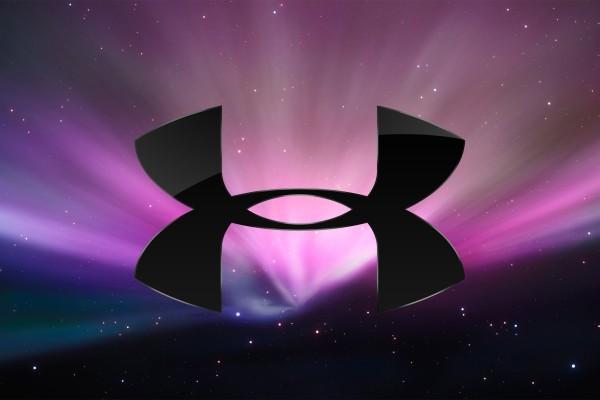 跑鞋出自文胸厂,Under Armour 副总裁谈运动服饰创新