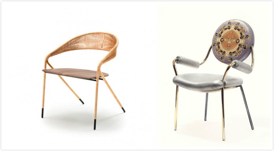 versace-chair