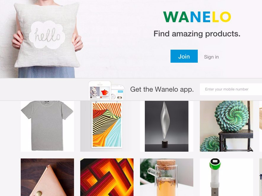 wanelo-is-changing-how-people-shop-online