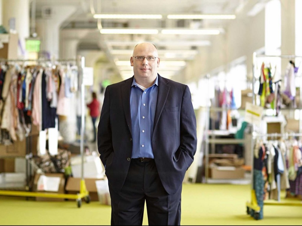 zulily-is-applying-the-tj-maxx-model-to-e-commerce