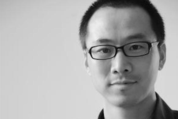 """【华丽人物志】最""""不务正业""""的设计师-SMART体系创始人王旭"""