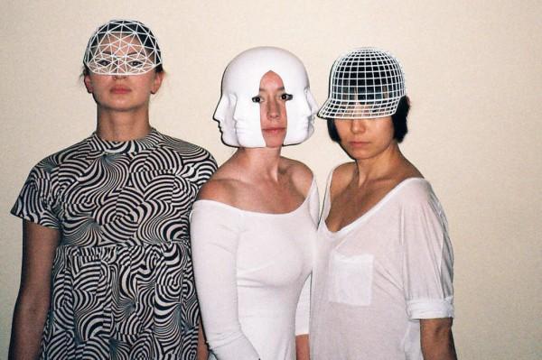 在硅谷搞时装周是怎样违和的一种体验