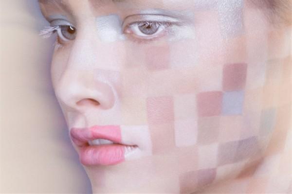 欧莱雅携手 Organovo 研发会呼吸的 3D打印活体皮肤