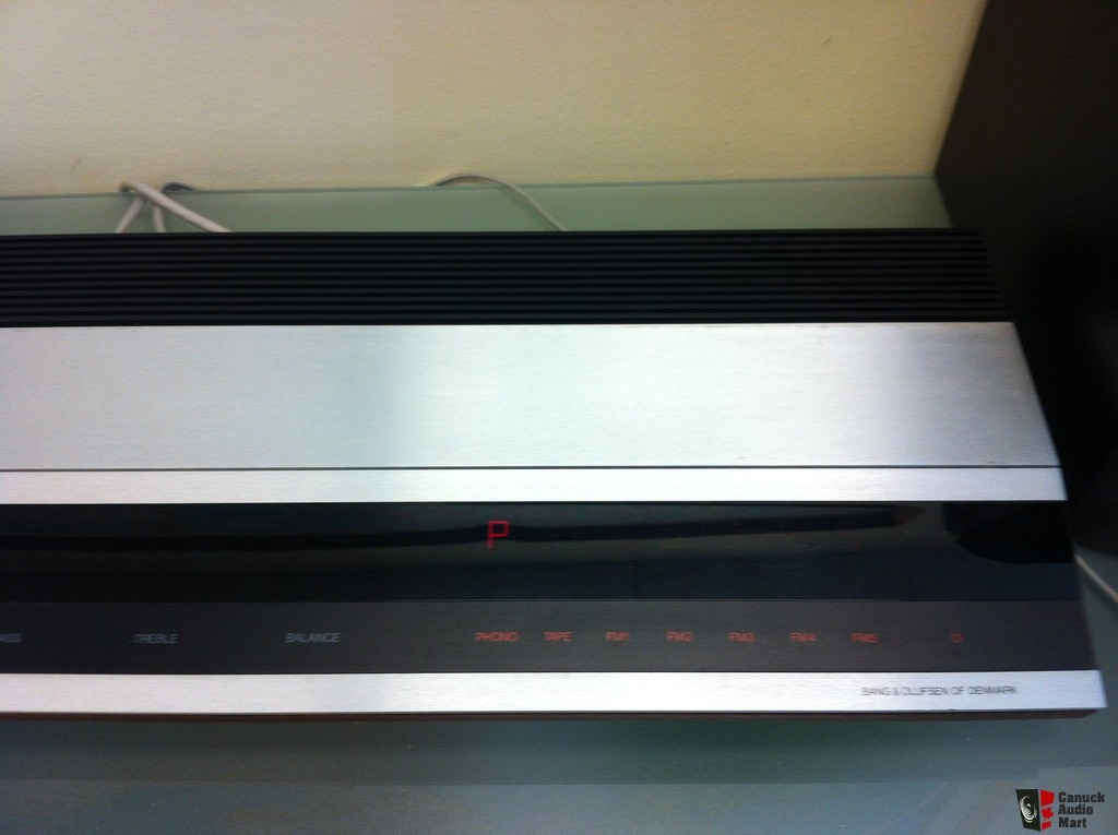 971346-bang-amp-olufsen-beomaster-2400-and-beogram-2404-turntable
