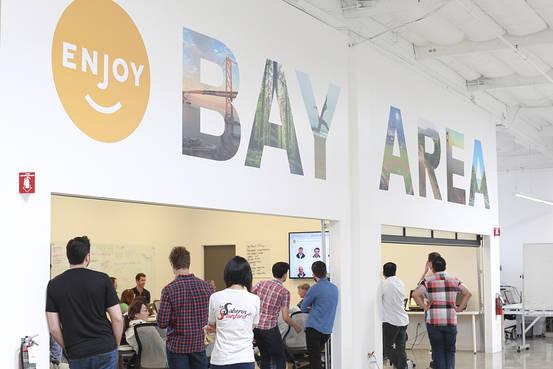 昔日苹果明星零售主管 Ron Johnson 开办创新电商公司