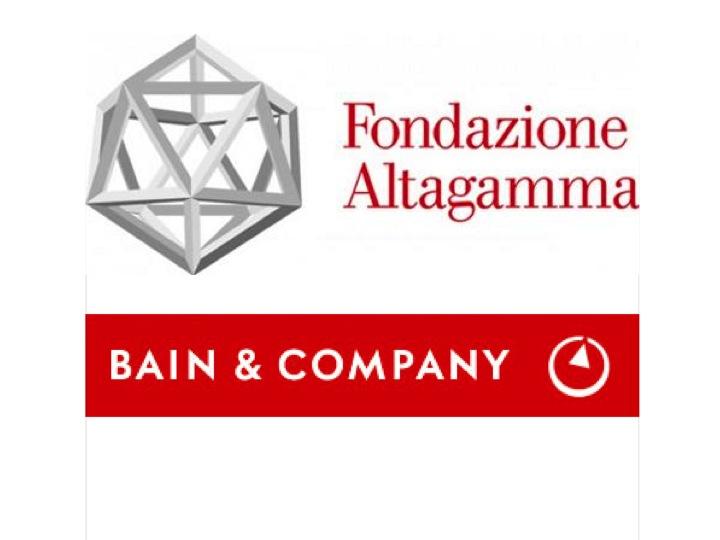 Bain-Altagamma