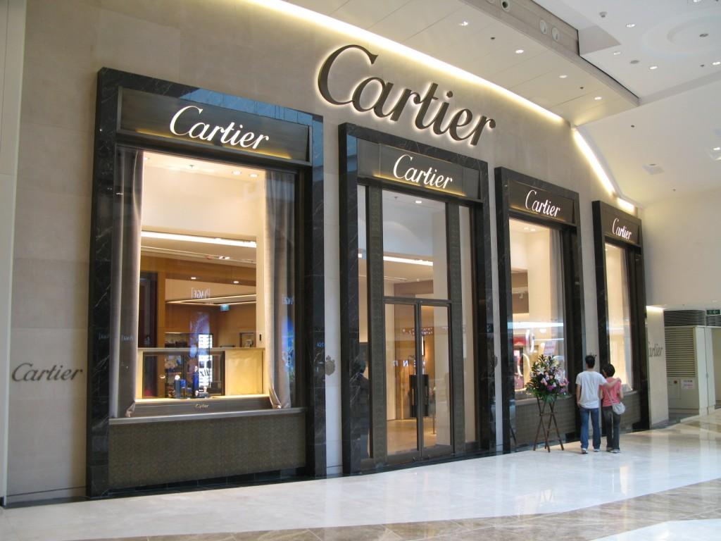 Cartier_Watches