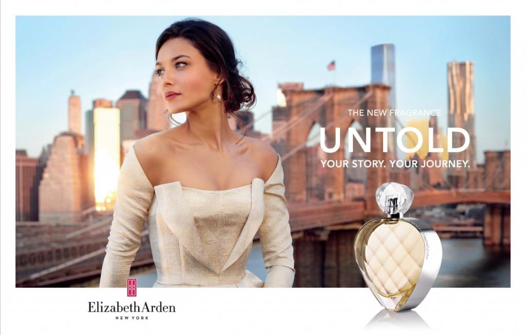 Elizabeth-Arden-ad