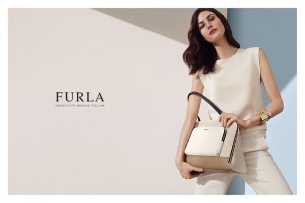 Furla 2014年销售额同比大涨 18%