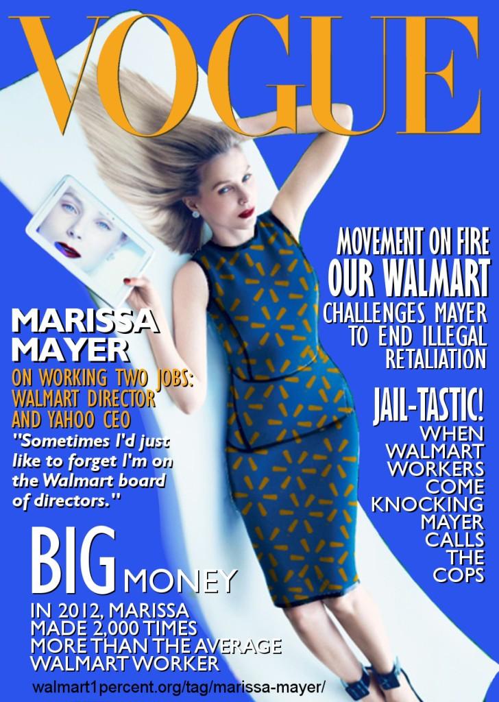Mayer-Cover-Vogue