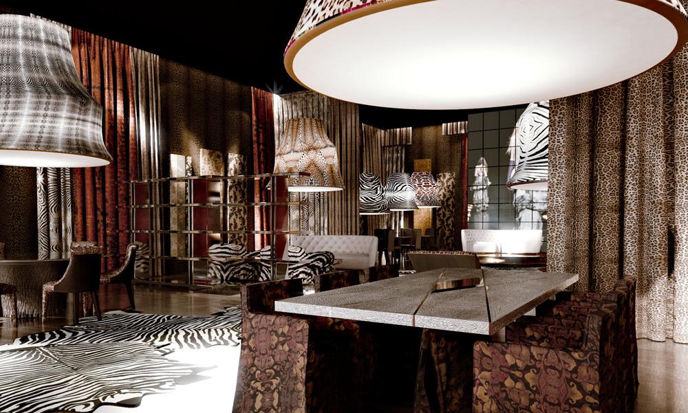 Roberto-Cavalli-Home-Interiors-Rendering-Ambiente-2