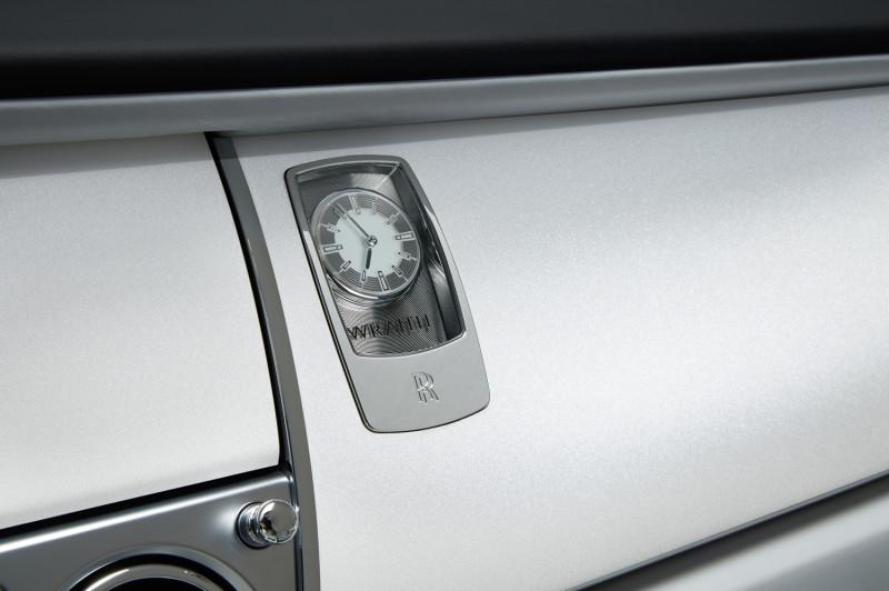 Rolls-Royce_Wraith_Inspired_by_Fashion_1-800x532