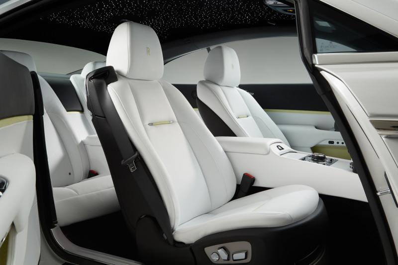 Rolls-Royce_Wraith_Inspired_by_Fashion_2-800x533