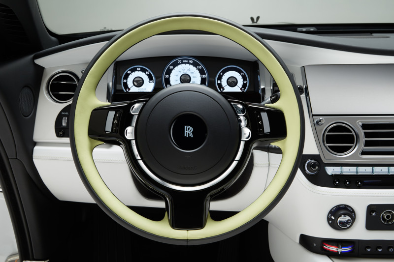 Rolls-Royce_Wraith_Inspired_by_Fashion_4-800x533