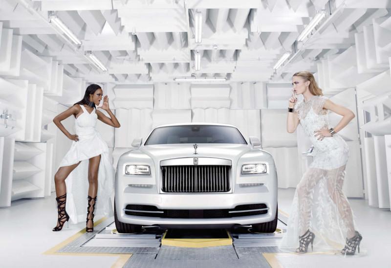 Rolls-Royce_Wraith_Inspired_by_Fashion_7-800x548