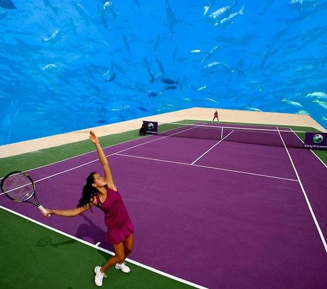 Underwater-Tennis-41