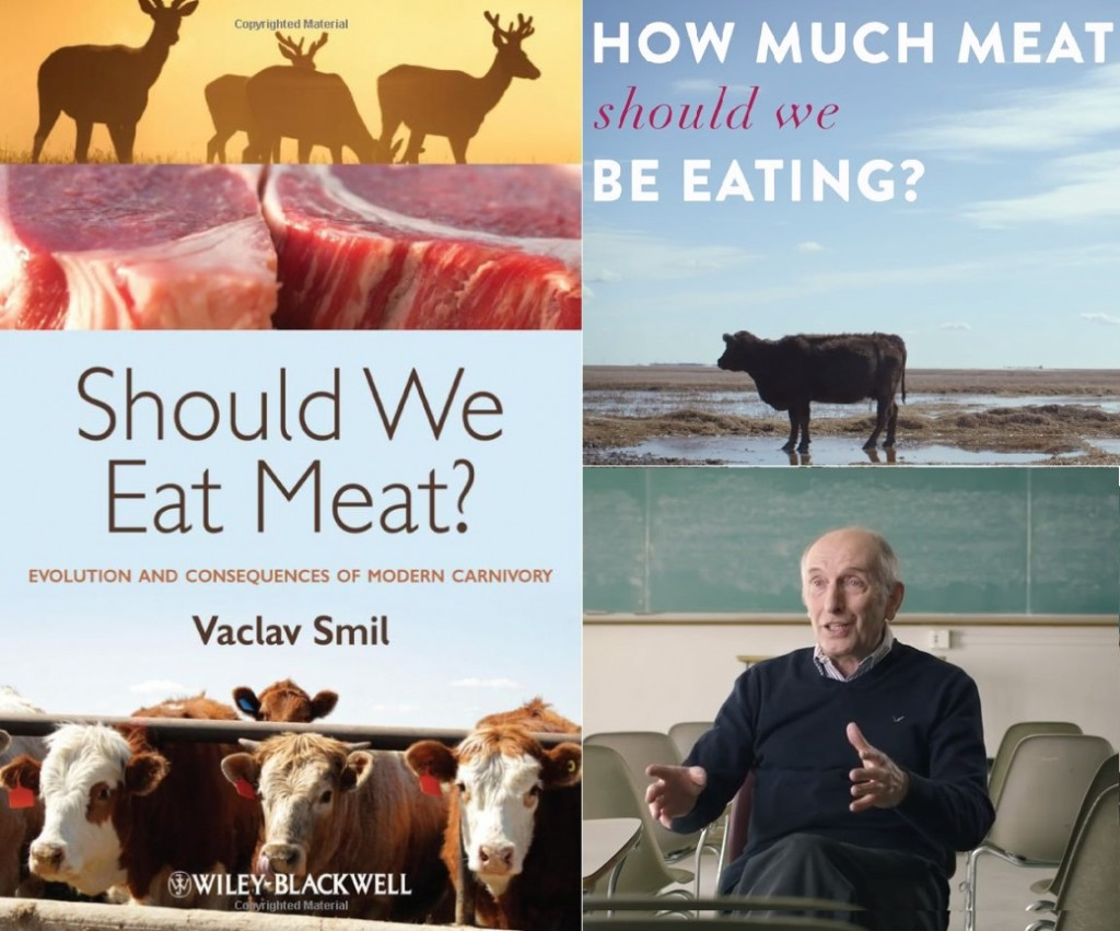 Vaclav-Smil-How-Much-Meat-Should-We-Be-Eating