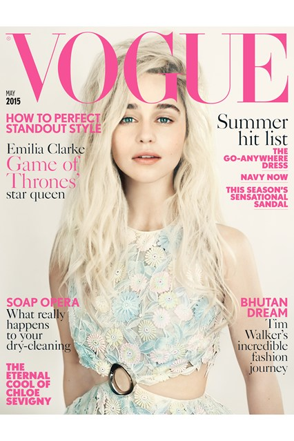 Vogue_May15_Cover_b_