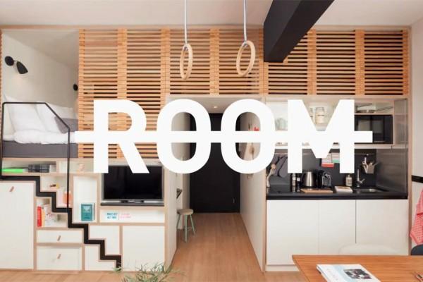 Zoku:酒店、短租公寓、联合办公空间三合一