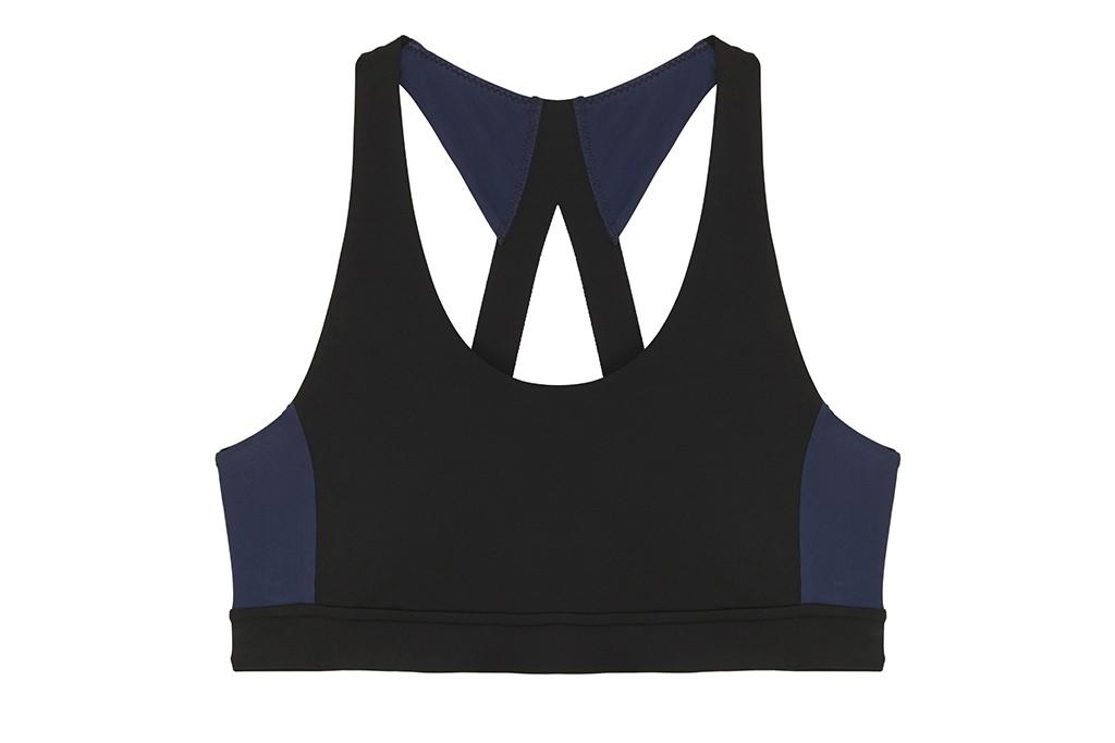 aday-activewear3