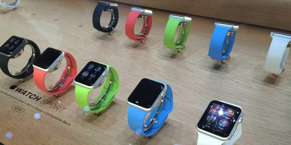 apple-watch-36
