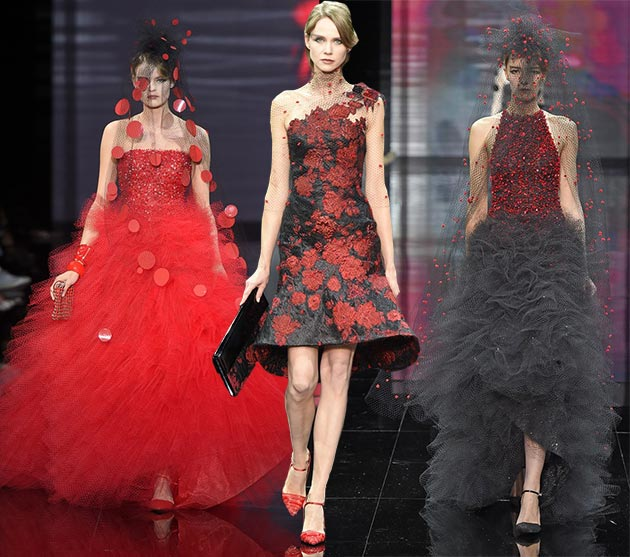 colecția-Giorgio-Armani-Privé-Couture-iarna-2014-2015