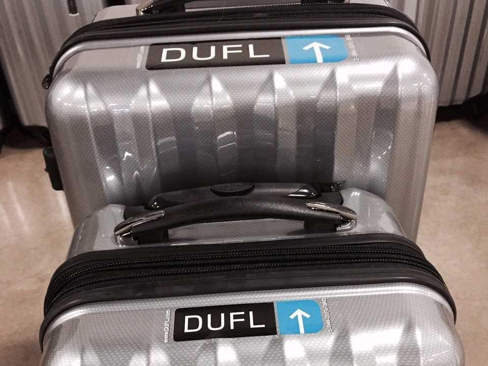 dufl3-1
