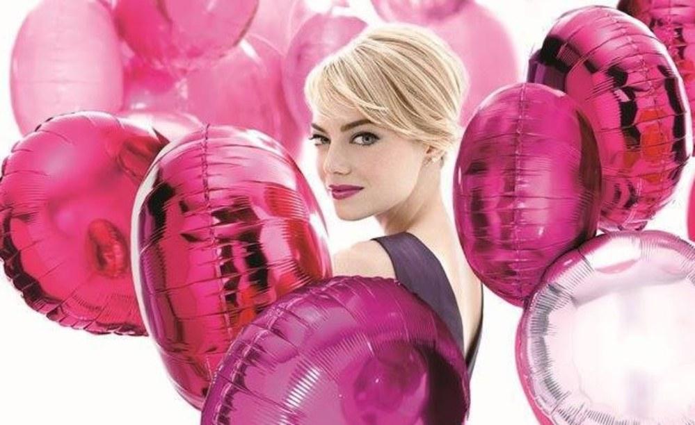 全球四大美容公司最新季度财报,有人欢喜有人愁
