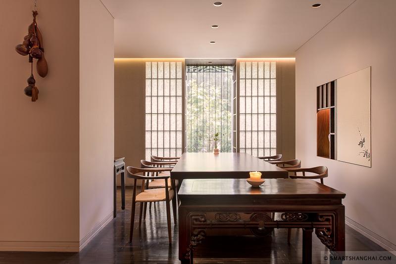 全球最佳餐厅 51~100名揭晓,中国 4家餐厅上榜