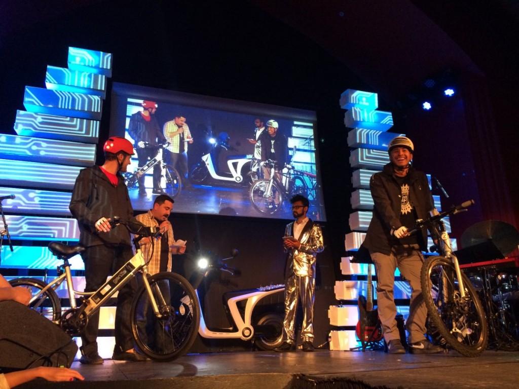 genze-e-bikes-and-silicon-valley-fashion-week-host-mustafa-kahn-show-off-fashiontech-commuting