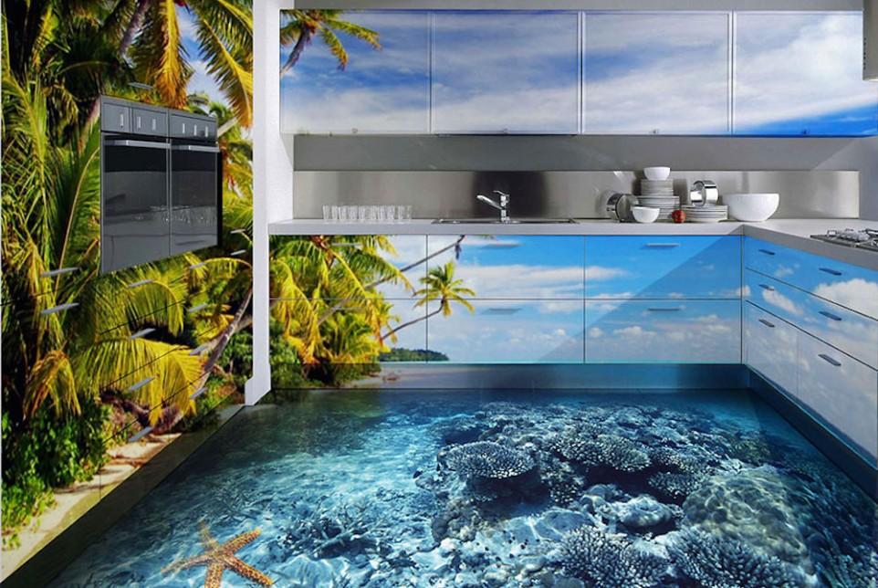 interior-ideas-3d-epoxy-polimer-floors-13-962x644