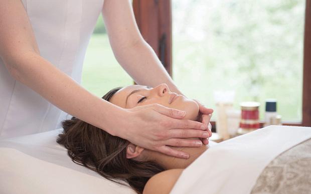 massage_3287906b