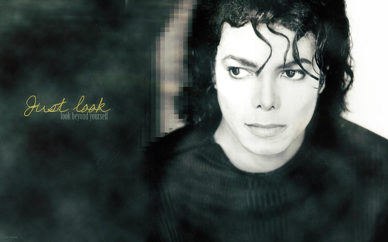 Authentic Brands 将推出迈克尔·杰克逊品牌系列产品