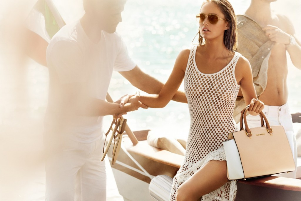 michael-michael-kors-spring-2015-ad-campaign-preview-the-impression-01