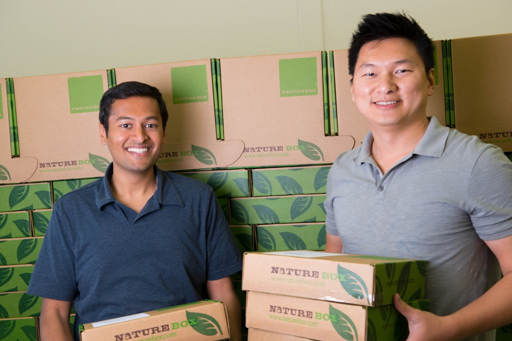 naturebox-founders