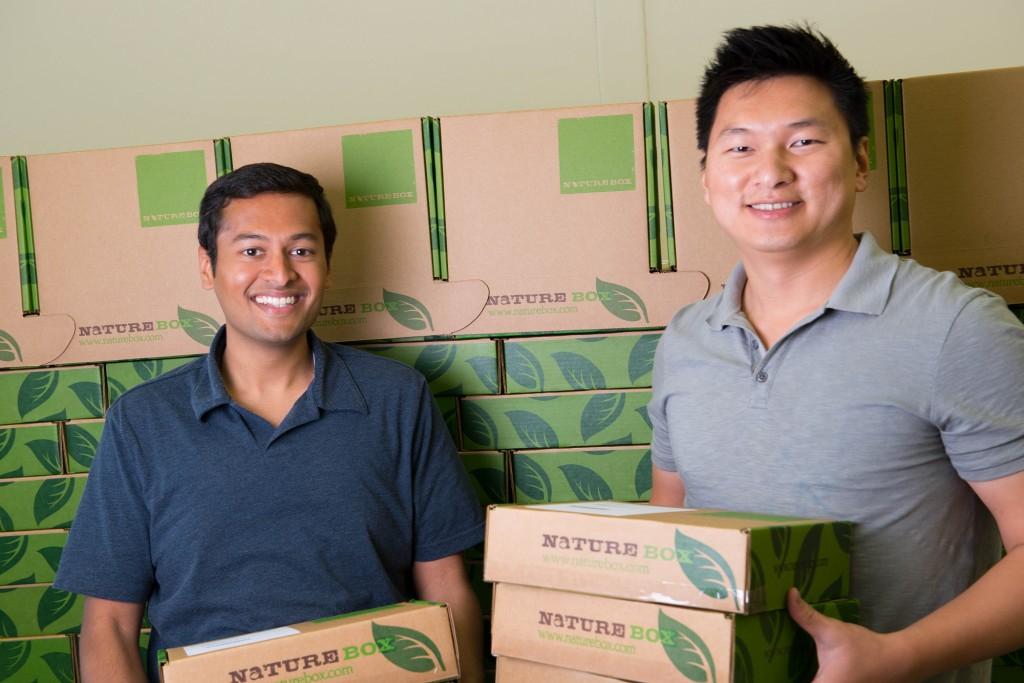naturebox-founders