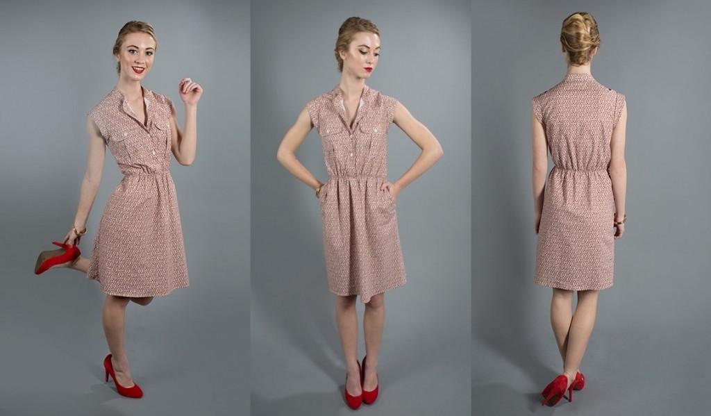 poo_emoji_dress_13