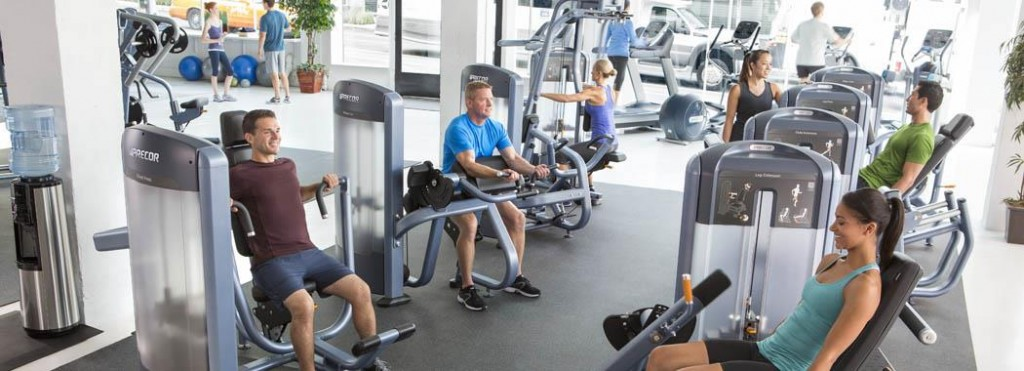 precor_brands_in-action_2