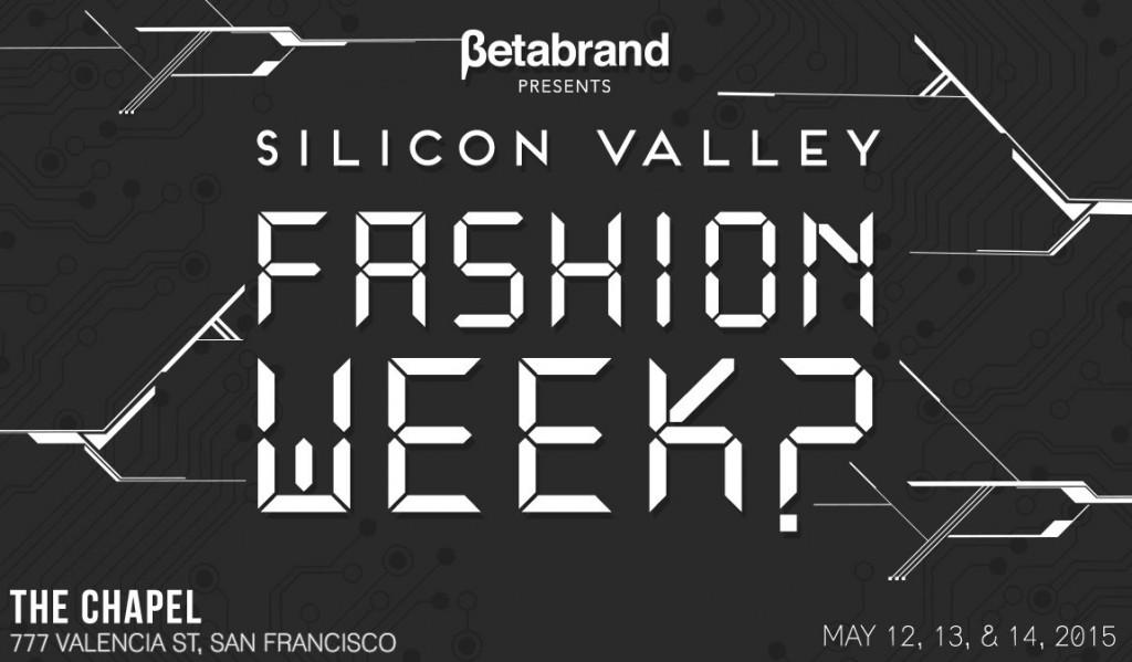 silicon_valley_fashion_week__2