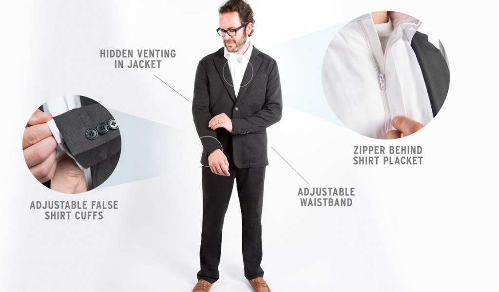 the_suitsy__a_business_suit_onesie__12_1