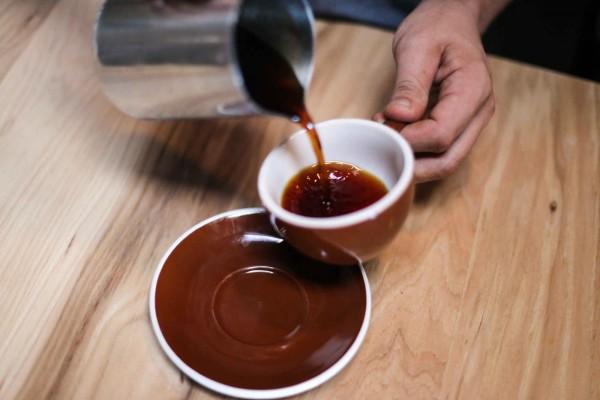 关于咖啡不为人知的 19个小秘密