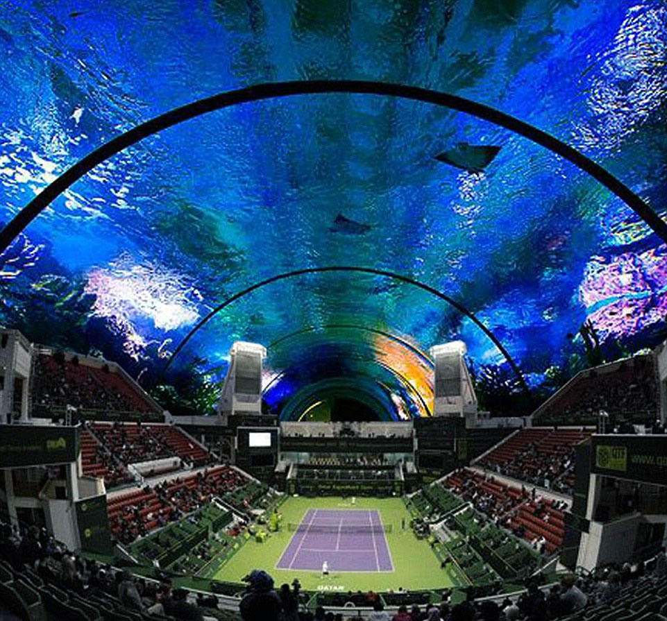 underwater_tennis_court_dubai_1
