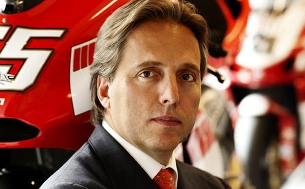 打造设计界的 LVMH,意大利明星投资人 Bonomi 收购家具集团 B&B Italia