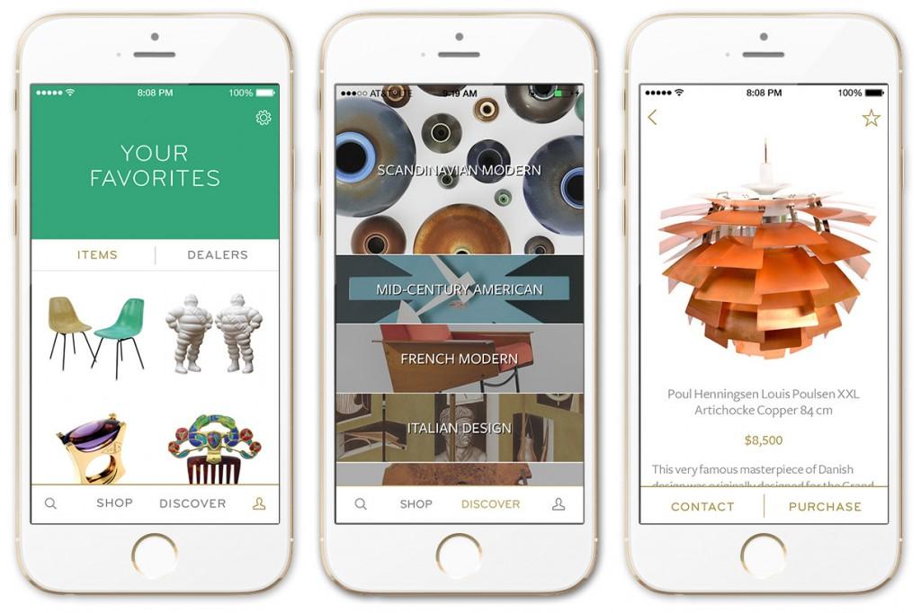 1stdibs.app-discover