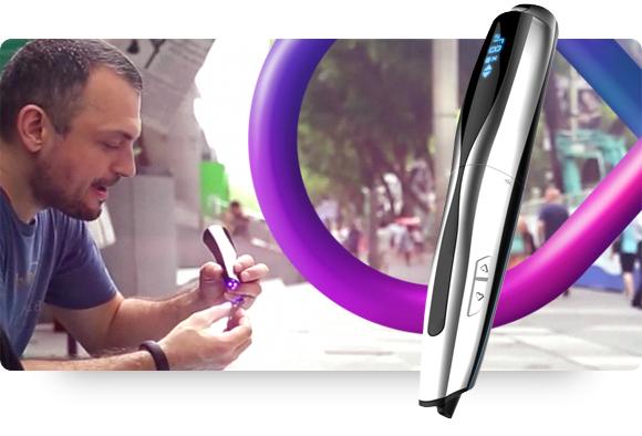 3D-Pen-CreoPop