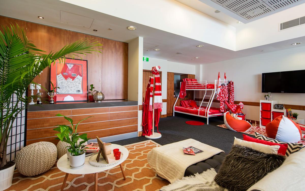 估值 240亿美元的 Airbnb,一间客房到底值多少钱?