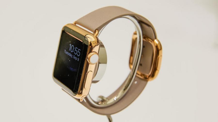 Apple-Watch-Edition-3